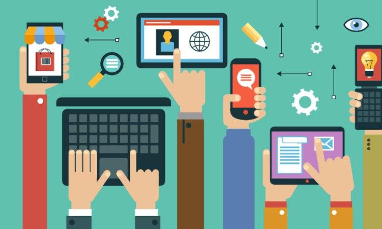 De retos y desafíos: el periodismo digital