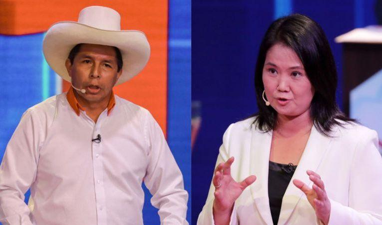Elecciones en Perú y México: domingo de tensión en la región