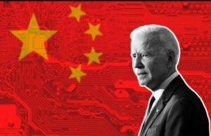 """Pentágono califica como """"mayores amenazas"""" para Estados Unidos a Rusia y China"""