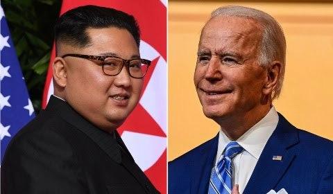 """Corea del Norte y Estados Unidos: ¿""""Diálogo o confrontación""""?"""
