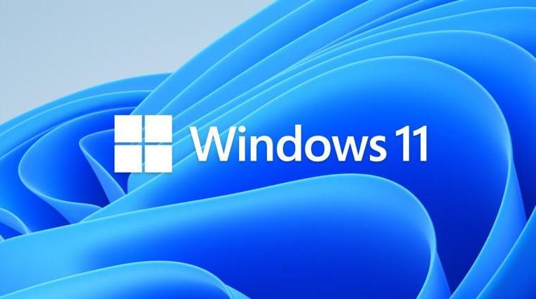 Windows 11, el nuevo rostro de los ordenadores de Microsoft