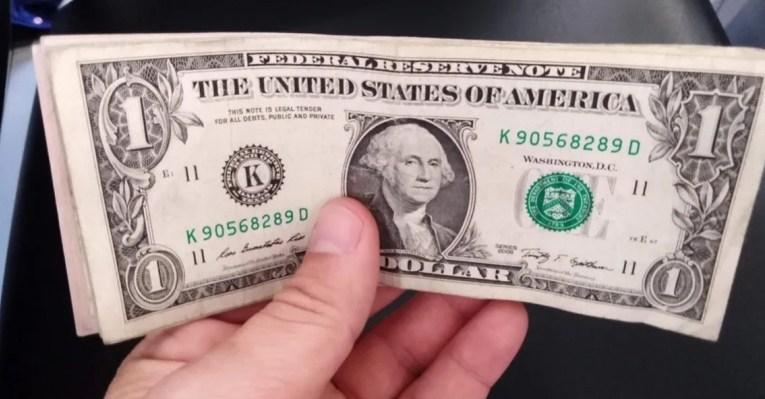 Sobre la suspensión de los depósitos USD en efectivo, sus efectos y enseñanzas para el futuro