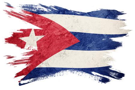 Revolución y Poder en Cuba Siglo XXI