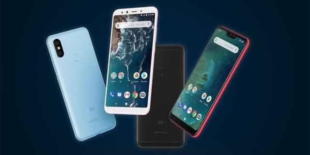 Android One, la solución al problema de la solución