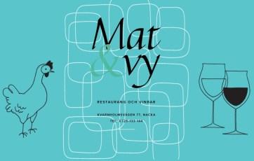 Mat&vy