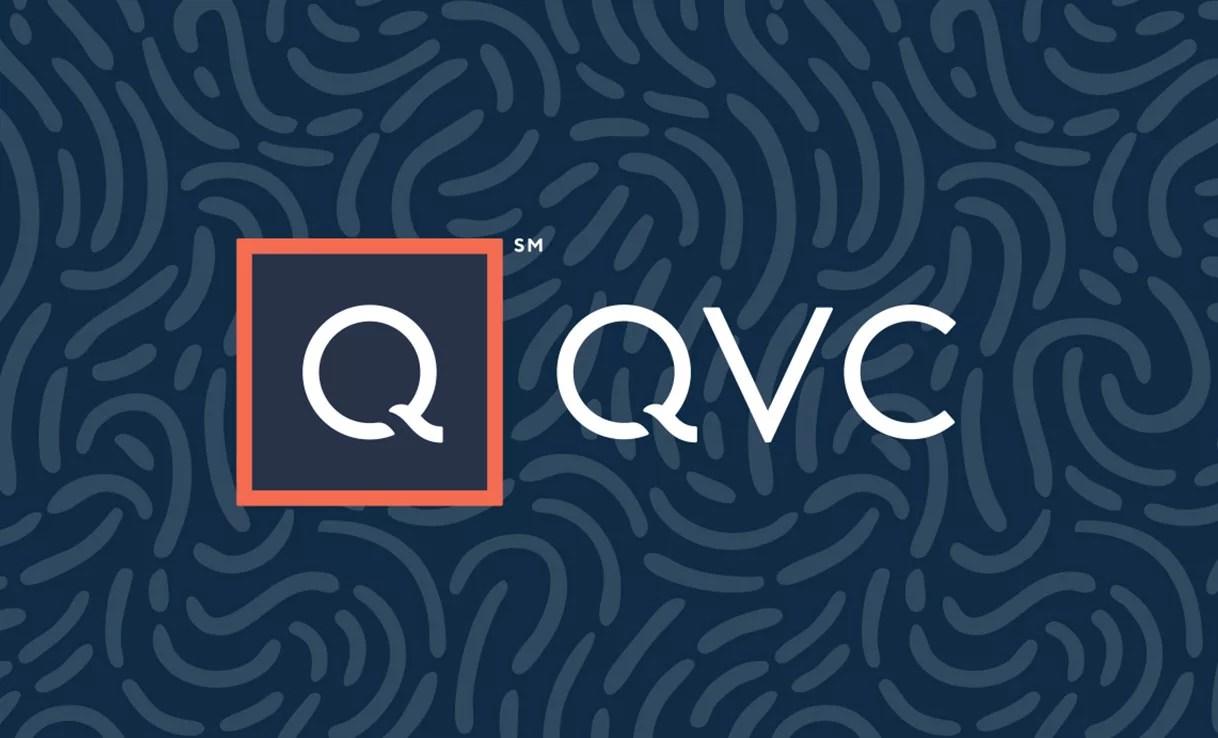 Qvc Gift Cards Qvc Com