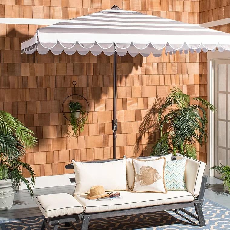 outdoor furniture outdoor living
