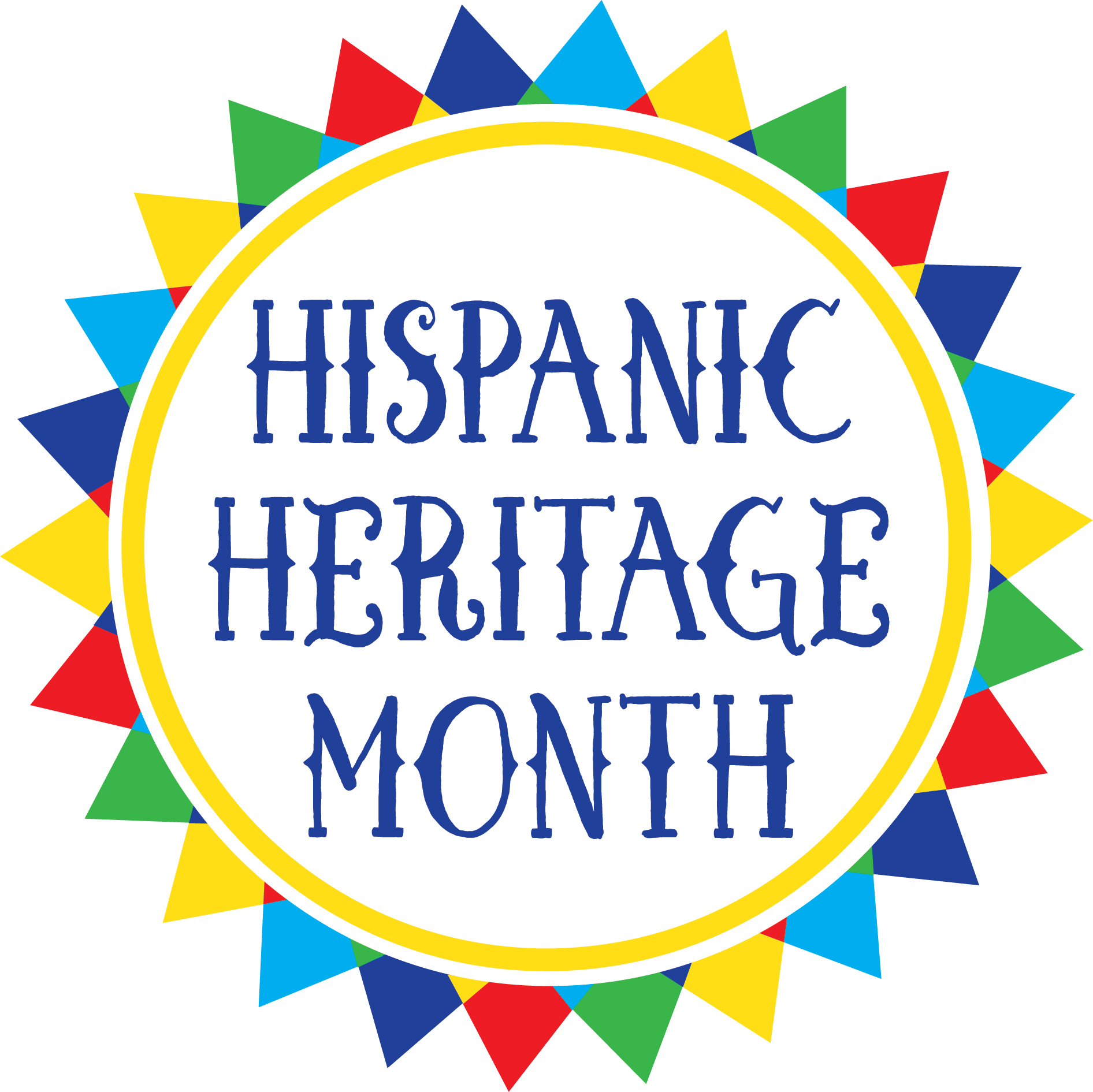 Hispanic Heritage Month This Is Our Home Voices From