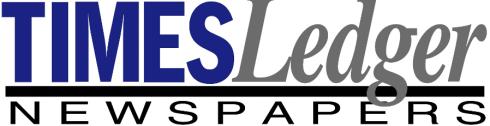 Times-Ledger-Newspaper-Logo21