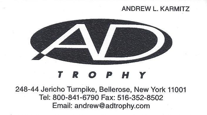 AD Trophy