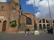 Termas Diocleciano