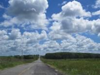 rutas uruguay 6