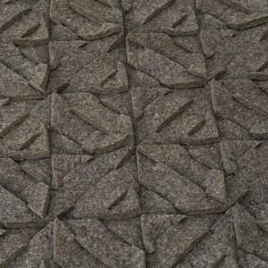 detail qvilt rugged