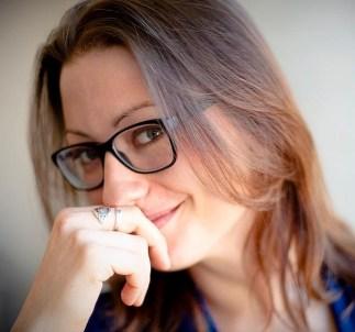 Lauren Elyse Bradley