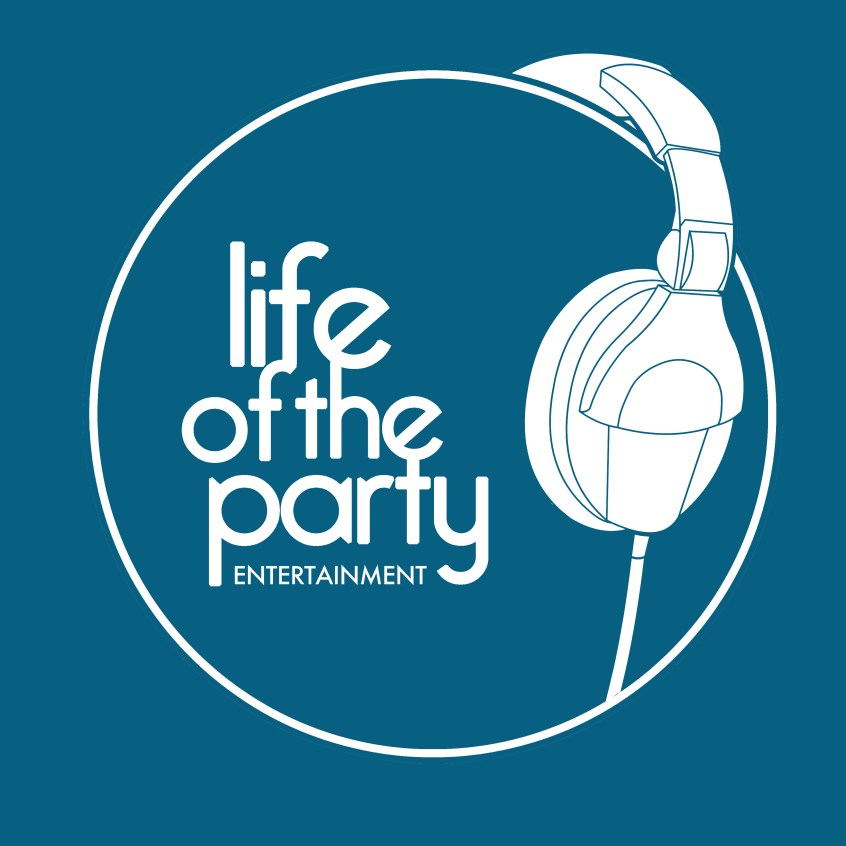 Life-Of-The-Party