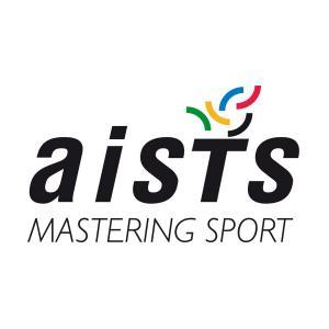 logo_aists_for_web.jpg