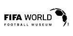 Logo of FIFA Museum