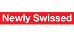 Logo of Newly Swissed