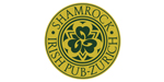 Logo of Shamrock
