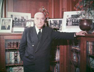 Photo of robert-menzies