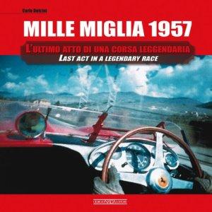 Photo of Mille Miglia
