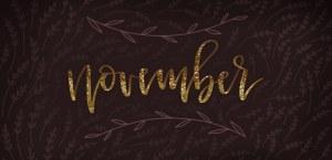 Qwizzeria Challenge #29 (November)