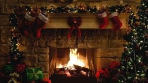 Qwizzeria WC #33 - Christmas