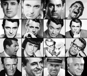 The Ultimate Cary Grant Quiz!