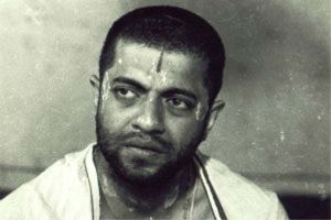 A quiz on Girish Karnad