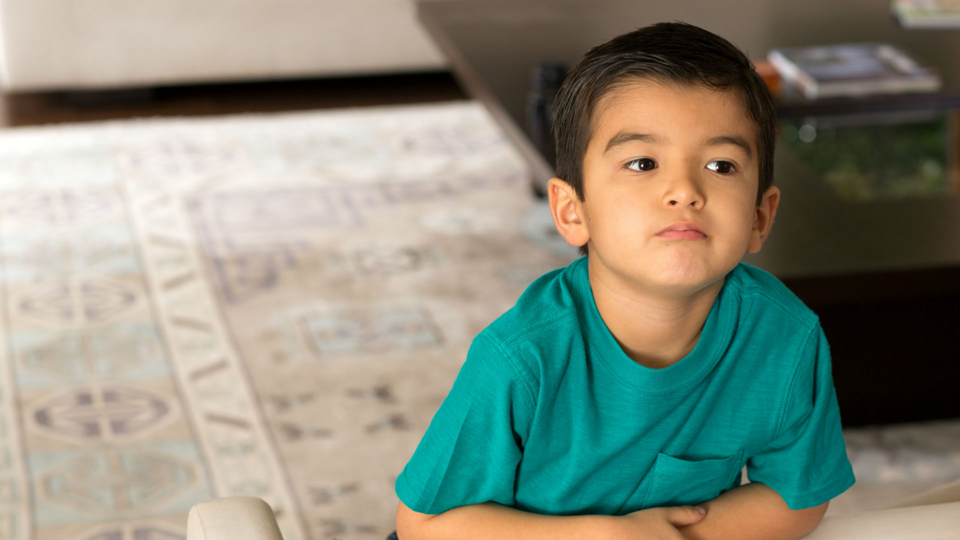 5 Ways To Help Your Kid Identify Their Feelings
