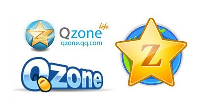 What Is Qzone ( Chinese Social Network ) |#Qzone > THE KR JAAN