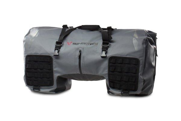 Zadnja torba SW-MOtech Drybag 700 tail bag r-2-r.si
