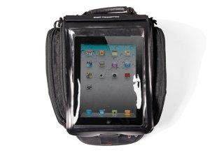 Ovitek Tablet Drybag for tank bag