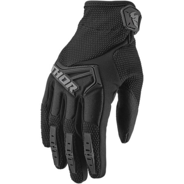 moške motokros rokavice