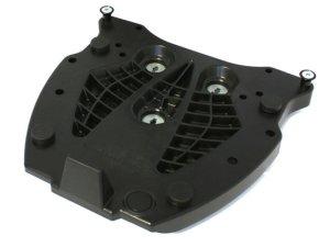 Adapter plošča za givi, kappa kovčke