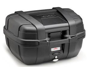 KGR52N kappa kovček GARDA BLACK LINE