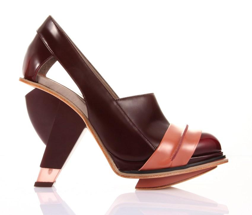 slide_burgundy-3