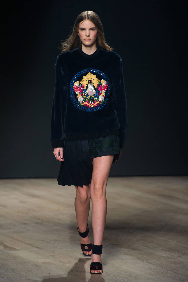 elle-mary-katrantzou-fall-2014-rtw-14-de-xln