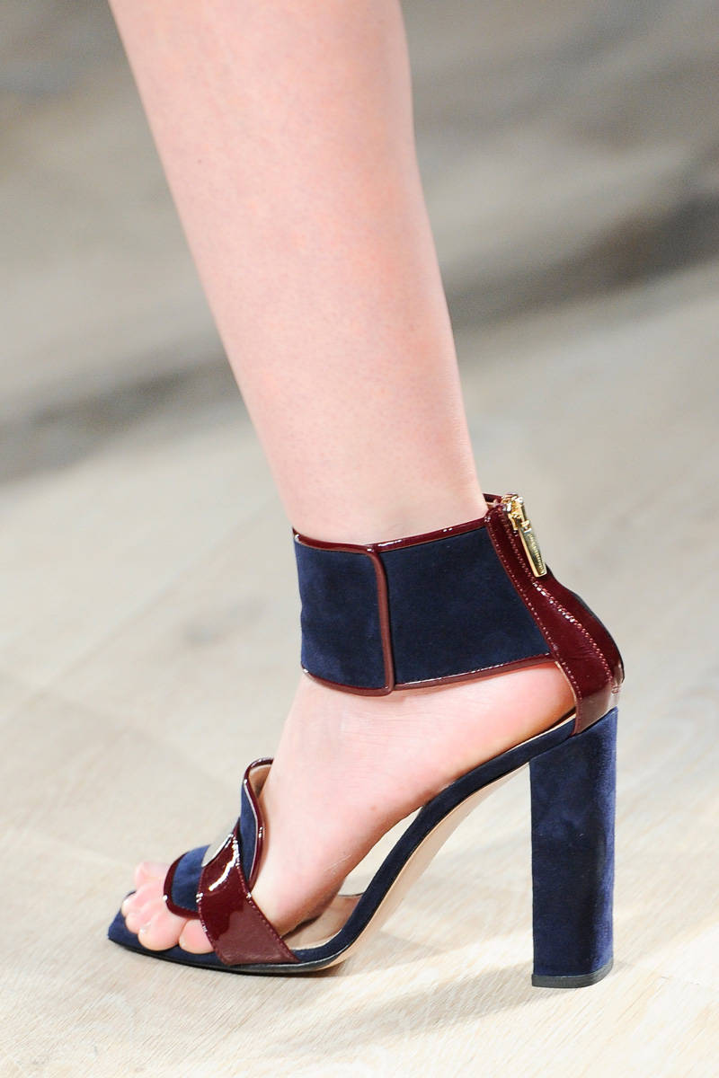 elle-mary-katrantzou-fall-2014-rtw-16-de-86990614-xln