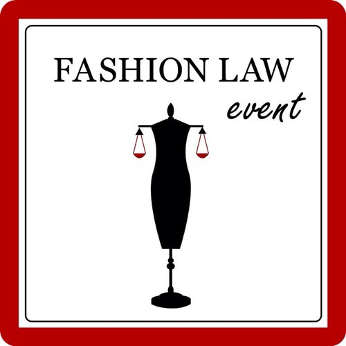fashion-law-event-jornada-derecho-y-moda-museo-del-traje
