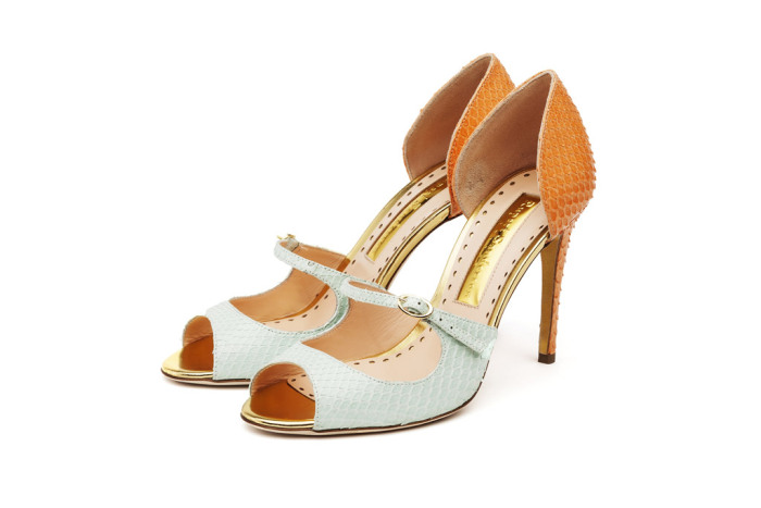 rupert-sanderson-shoes-spring-2016-collection-134