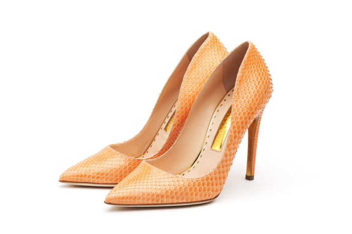 rupert-sanderson-shoes-spring-2016-collection-32