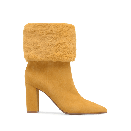 Gianvito Rossi Spring 2019 Collection