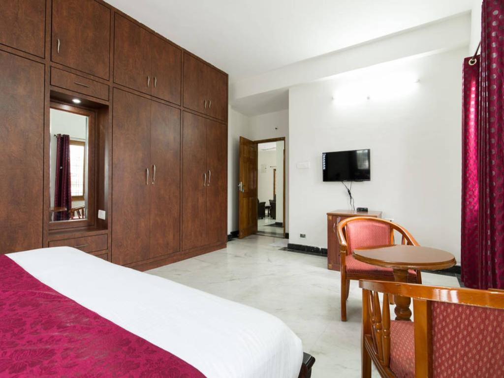 Fresh Living Prime Banjara Hyderabad Updated 2020 Prices