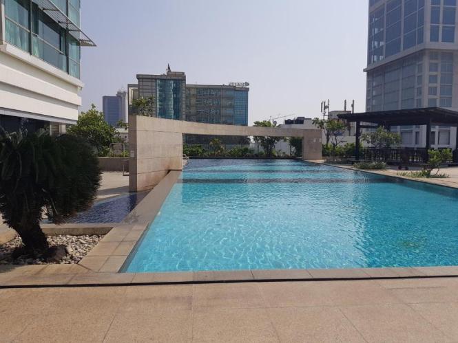 Monarch Apartments Kollupitiya Colombo
