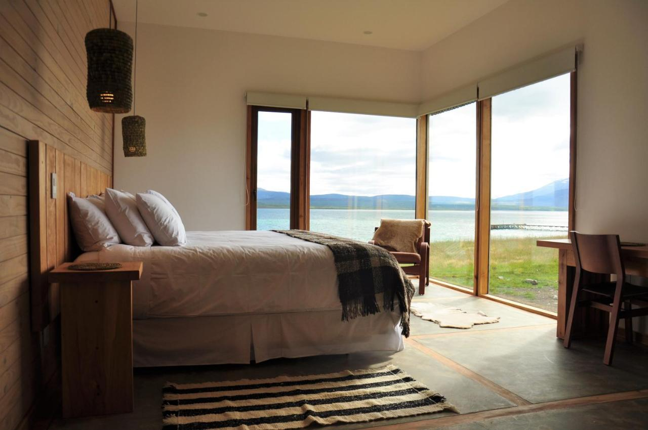 Hotel Simple Patagonia, Puerto Natales, Chile - Booking.com