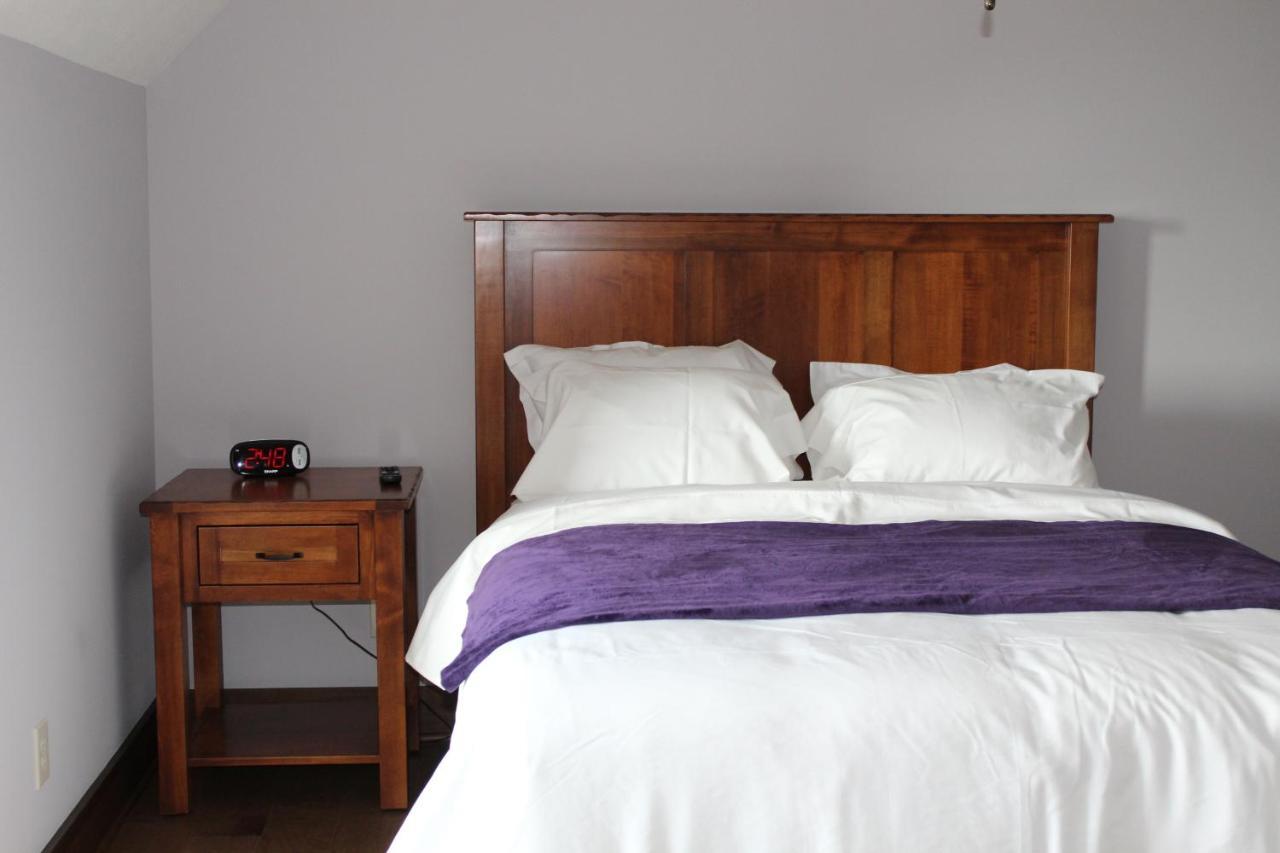 Purple Skies Homestead North Royalton Updated 2019 Prices
