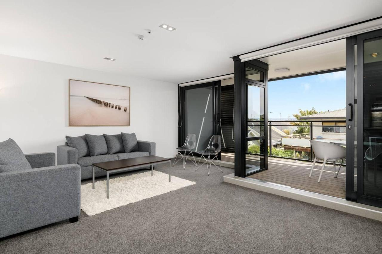 Cute And Cozy In Great Location Tauranga Updated 2019 Prices