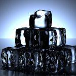 ice-cubes-1224804_960_720