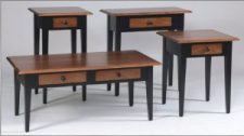 occasional-table-group